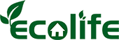 Ecolife Logo